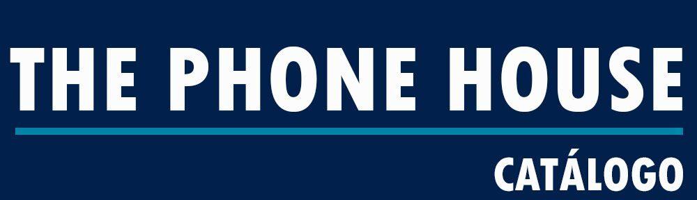 The Phone House catalogo
