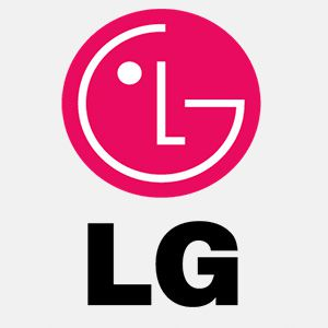LG moviles outlet