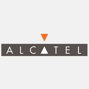Alcatel smparthones outlet