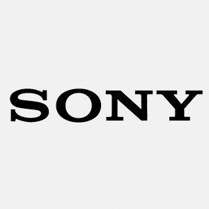 descuentos Sony smartphones