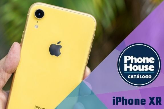 apple iphone xr the phone house