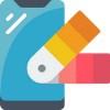 colores moviles smartphones tph catalogo