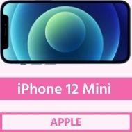 comparacion apple iphone 12 mini the phone house catalogo comparativas