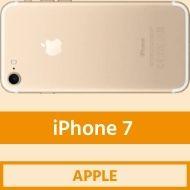 comparacion apple iphone 7 the phone house catalogo comparativas