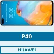 comparacion huawei p40 the phone house catalogo comparativas