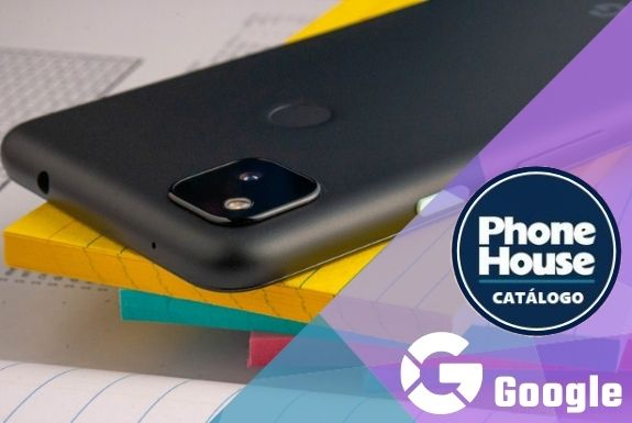 mejores telefonos moviles google the phone house