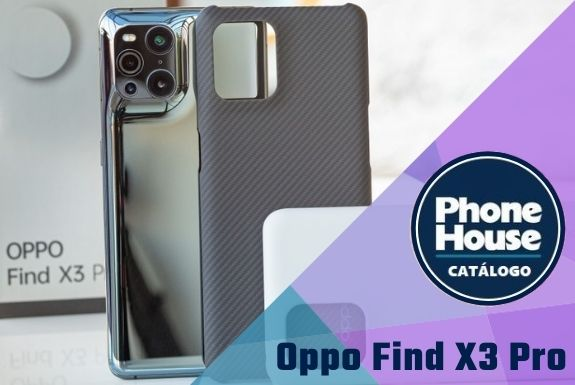 oppo find x3 pro 5g the phone house