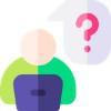 preguntas frecuentes moviles smartphones tph catalogo