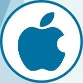 smartphones telefonos moviles apple en the phone house catalogo